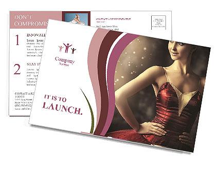 0000078367 Postcard Templates