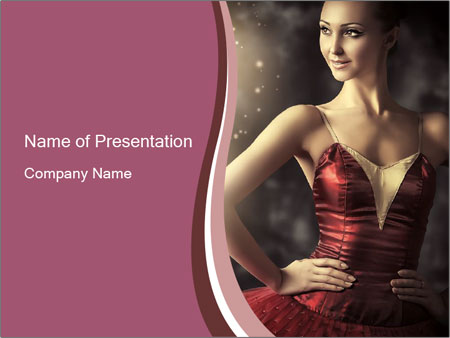 0000078367 PowerPoint Template