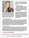 0000078367 Word Template - Page 4