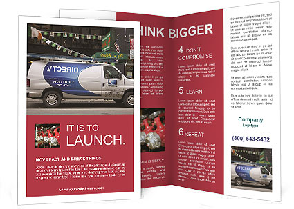 0000078368 Brochure Template