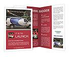 0000078368 Brochure Templates