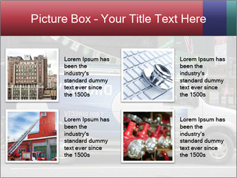 0000078368 PowerPoint Template - Slide 14