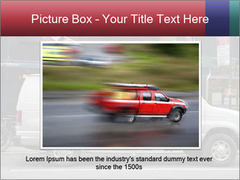 0000078368 PowerPoint Template - Slide 15