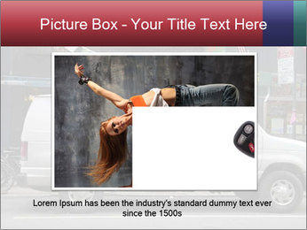 0000078368 PowerPoint Template - Slide 16