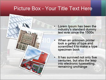 0000078368 PowerPoint Template - Slide 17
