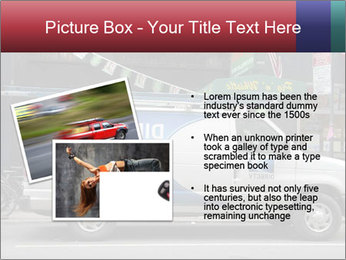 0000078368 PowerPoint Template - Slide 20