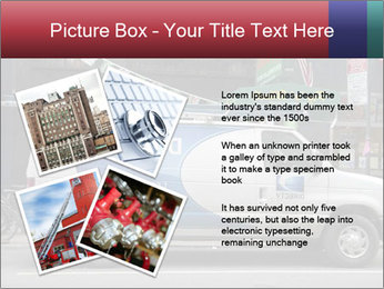 0000078368 PowerPoint Template - Slide 23