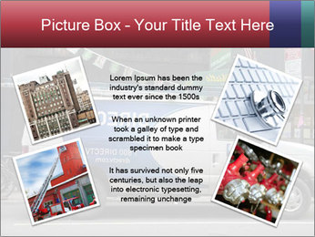 0000078368 PowerPoint Template - Slide 24