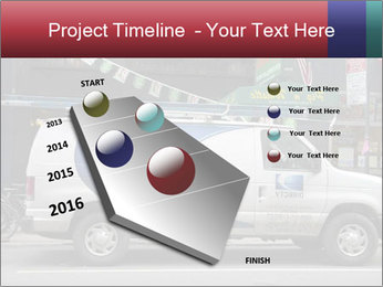 0000078368 PowerPoint Template - Slide 26