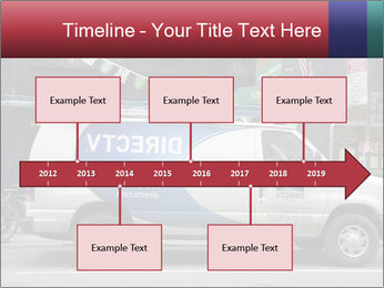 0000078368 PowerPoint Template - Slide 28