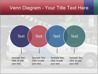 0000078368 PowerPoint Template - Slide 32