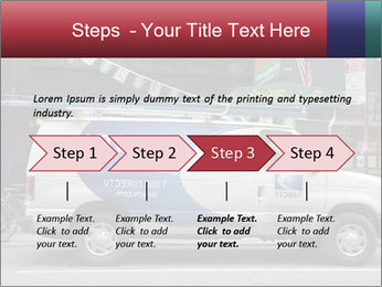 0000078368 PowerPoint Template - Slide 4