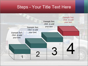 0000078368 PowerPoint Template - Slide 64