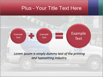 0000078368 PowerPoint Template - Slide 75