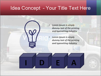 0000078368 PowerPoint Template - Slide 80
