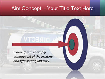 0000078368 PowerPoint Template - Slide 83
