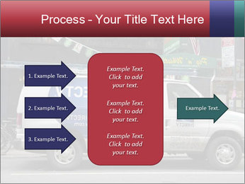 0000078368 PowerPoint Template - Slide 85