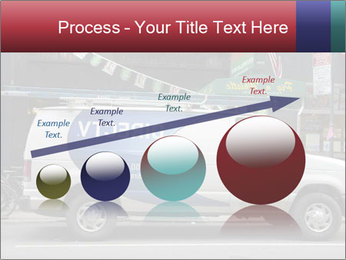 0000078368 PowerPoint Template - Slide 87