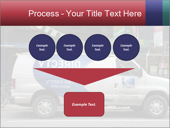 0000078368 PowerPoint Template - Slide 93