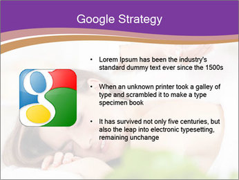 0000078369 PowerPoint Template - Slide 10