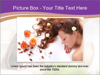 0000078369 PowerPoint Template - Slide 16
