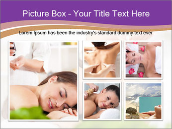 0000078369 PowerPoint Template - Slide 19