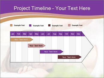 0000078369 PowerPoint Templates - Slide 25