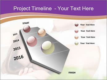 0000078369 PowerPoint Templates - Slide 26