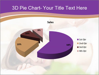 0000078369 PowerPoint Templates - Slide 35