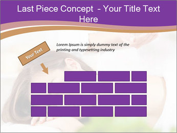0000078369 PowerPoint Templates - Slide 46