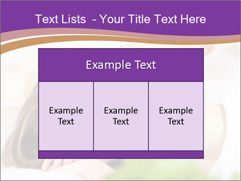 0000078369 PowerPoint Templates - Slide 59