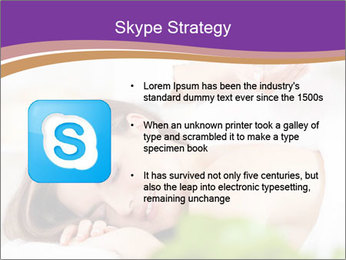 0000078369 PowerPoint Templates - Slide 8