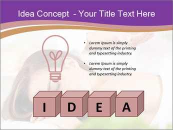 0000078369 PowerPoint Templates - Slide 80