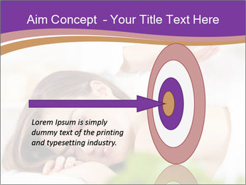 0000078369 PowerPoint Templates - Slide 83