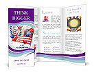 0000078370 Brochure Template