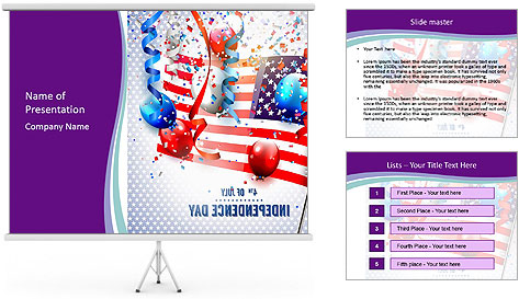 0000078370 PowerPoint Template