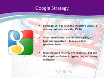 0000078370 PowerPoint Template - Slide 10