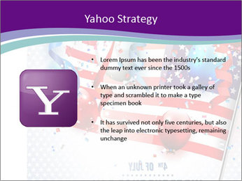0000078370 PowerPoint Template - Slide 11