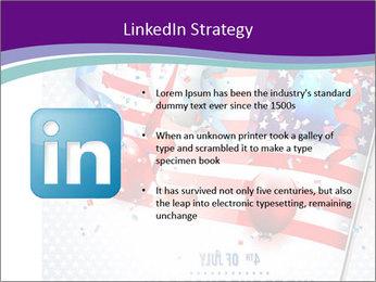 0000078370 PowerPoint Template - Slide 12
