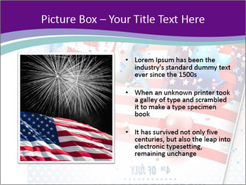 0000078370 PowerPoint Template - Slide 13