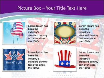 0000078370 PowerPoint Template - Slide 14