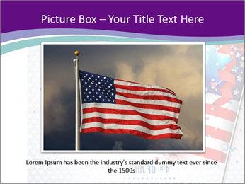 0000078370 PowerPoint Template - Slide 15