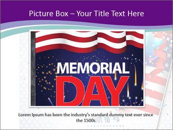 0000078370 PowerPoint Template - Slide 16