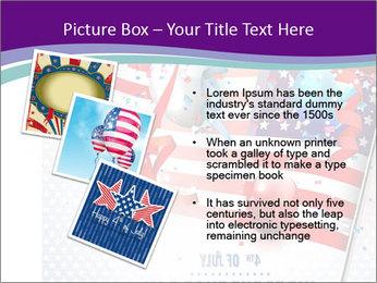 0000078370 PowerPoint Template - Slide 17