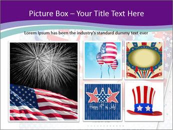 0000078370 PowerPoint Template - Slide 19