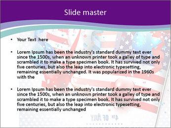 0000078370 PowerPoint Template - Slide 2