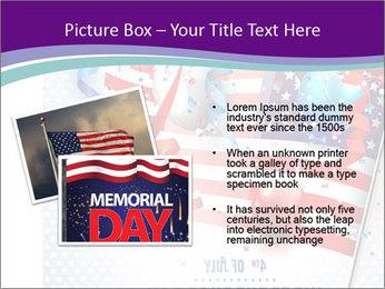 0000078370 PowerPoint Template - Slide 20
