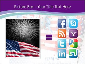 0000078370 PowerPoint Template - Slide 21