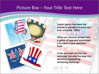 0000078370 PowerPoint Template - Slide 23