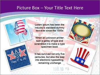 0000078370 PowerPoint Template - Slide 24